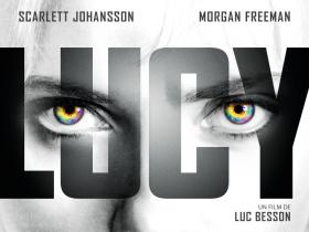 EuropaCorp retrouve Zee Agency pour la promotion en ligne de Lucy