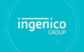 Zee Agency signe la carte de voeux digitale d'Ingenico Group