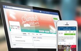 Le social media de MotorVillage piloté par Zee Agency !